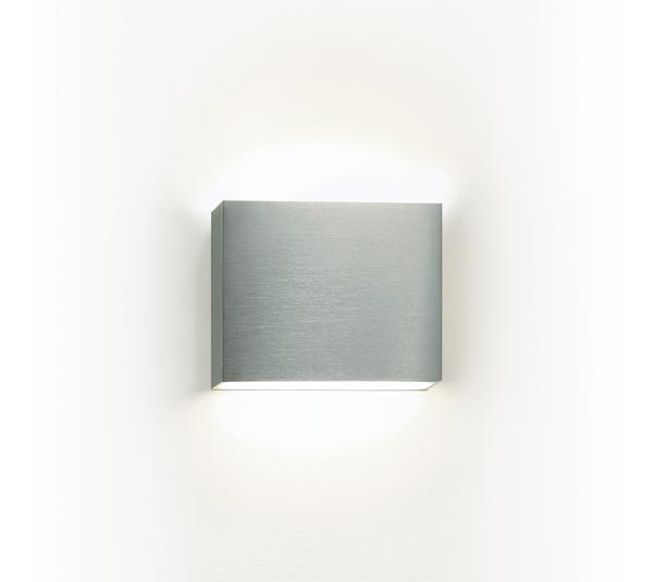 Outdoor Wall Lights Nz: Latest From HPM: Illuminating New LED Lighting Range